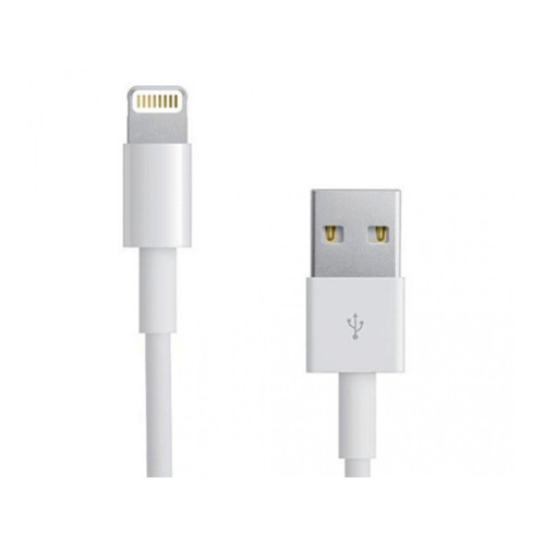 BULK AA CHARGE-IT 8 Pin USB Data Cable for Apple Lightning devices