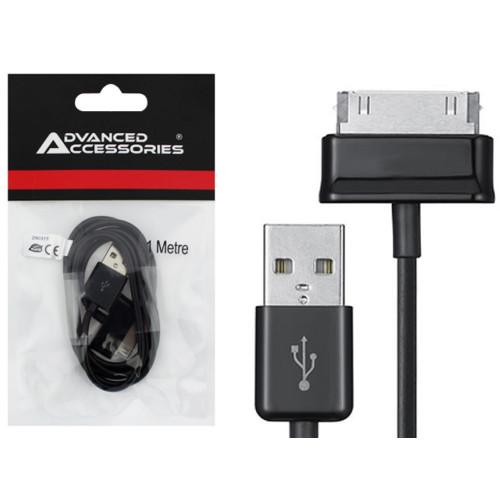 AA Samsung Galaxy Tab 2 USB Data Cable