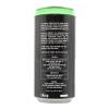 Tech Energi® Apple Lightning Mains Charger - White