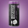 Tech Energi Micro-USB Mains Charger 1Amp - White
