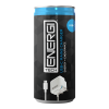 Tech Energi USB-C Mains Charger 1Amp - White