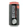 Tech Energi Triple USB Mains Charger 3.1Amp - White